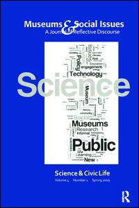 Science & Civic Life