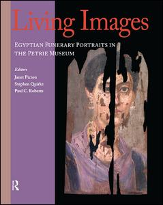 Living Images