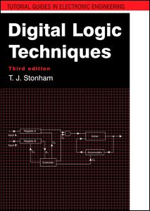 Digital Logic Techniques
