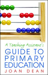 A Teaching Assistant's Guide to Primary Education