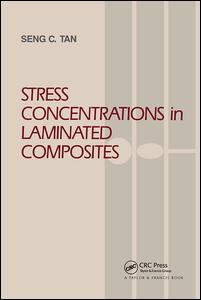Stress Concentrations in Laminated Composites
