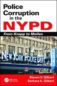 Police Corruption in the NYPD