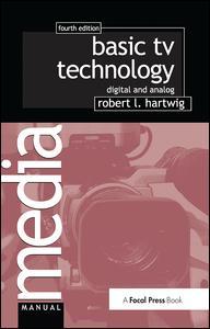 Basic TV Technology