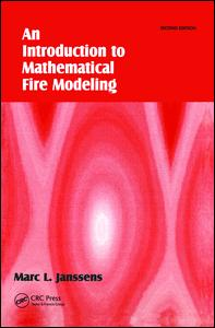 Introduction to Mathematical Fire Modeling