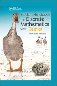 Student Handbook for Discrete Mathematics with Ducks