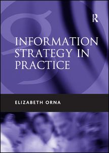 Information Strategy in Practice