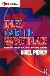 Tales from the Marketplace