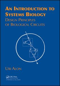 An Introduction to Systems Biology