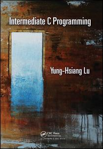 Intermediate C Programming