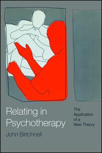 Relating in Psychotherapy