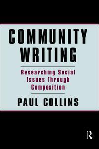 Community Writing