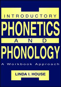 Acoustic And Auditory Phonetics | Zookal