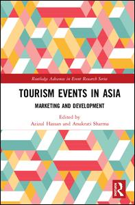 Tourism Events in Asia