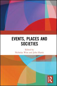 Events, Places and Societies