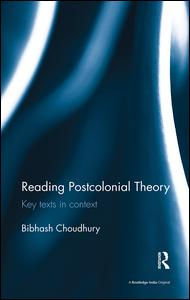 Reading Postcolonial Theory