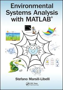 Environmental Systems Analysis with MATLAB®