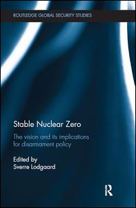 Stable Nuclear Zero