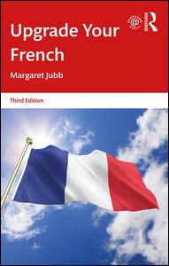 Upgrade Your French