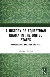 A History of Equestrian Drama in the United States