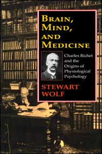 Brain, Mind, and Medicine