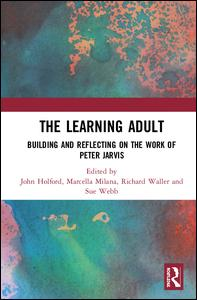 The Learning Adult