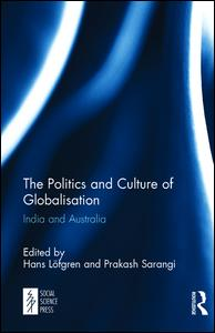 The Politics and Culture of Globalisation