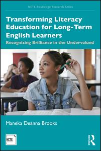 Transforming Literacy Education for Long-Term English Learners