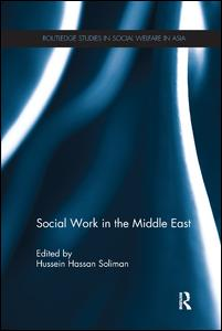 Social Work in the Middle East