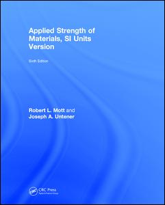Applied Strength of Materials SI Units Version