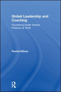Global Leadership and Coaching