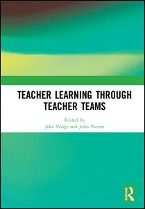Teacher Learning Through Teacher Teams