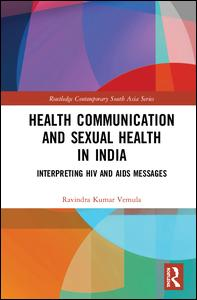 Health Communication and Sexual Health in India