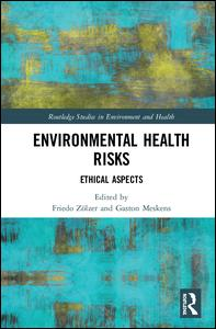 Environmental Health Risks