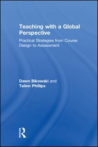 Teaching with a Global Perspective