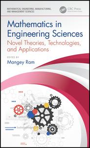 Mathematics in Engineering Sciences