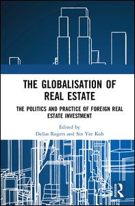 The Globalisation of Real Estate