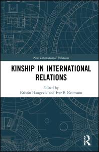 Kinship in International Relations