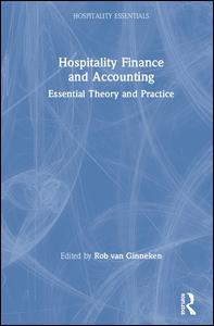 Hospitality Finance and Accounting