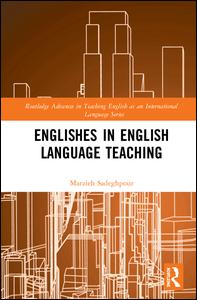 Englishes in English Language Teaching