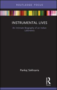 Instrumental Lives