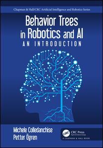 Behavior Trees in Robotics and AI