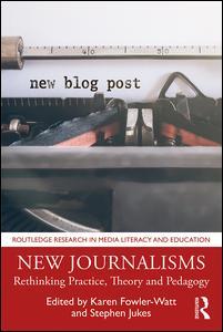 New Journalisms