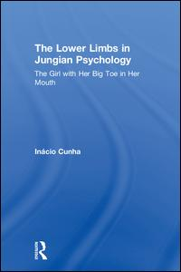 The Lower Limbs in Jungian Psychology