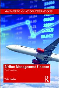 Airline Management Finance