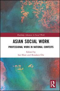 Asian Social Work