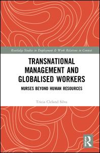 Transnational Management and Globalised Workers