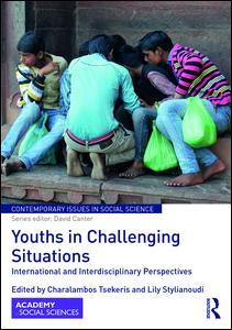 Youths in Challenging Situations