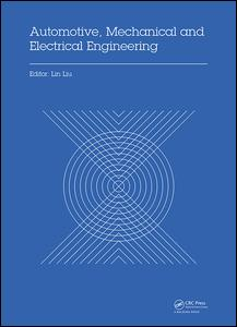 Automotive, Mechanical and Electrical Engineering