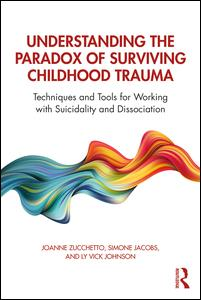 Understanding the Paradox of Surviving Childhood Trauma