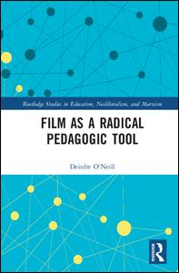 Film as a Radical Pedagogic Tool
